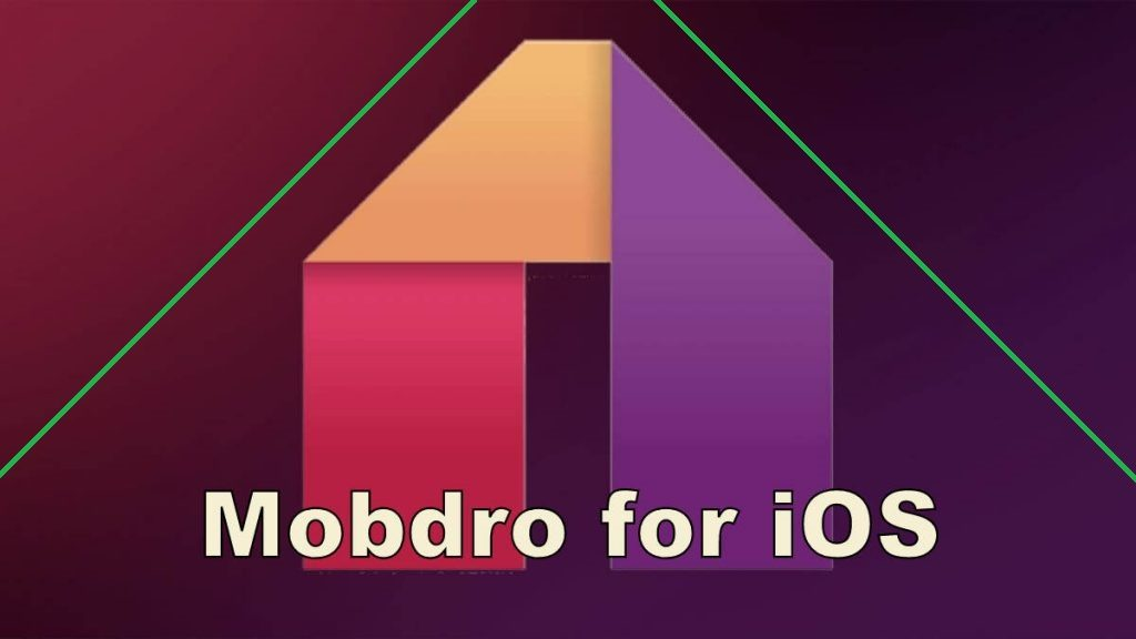 Mobdro-for-iphone-ios